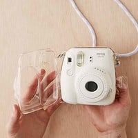 Fujifilm Instax Mini 8 Hard-Shell Camera Case