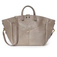 Gerald Convertible Satchel