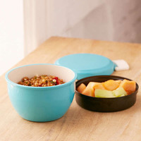 Stackable All-In-1 Bento Lunch Box | Urban Outfitters