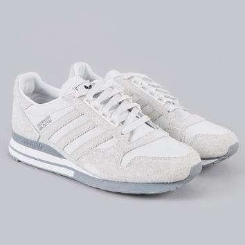 Adidas x Neighborhood NH ZX500 OG - White