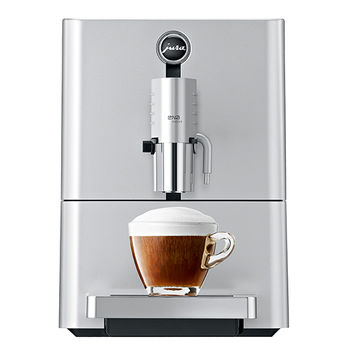 Refurbished Jura-Capresso ENA Micro 9 Espresso Machine