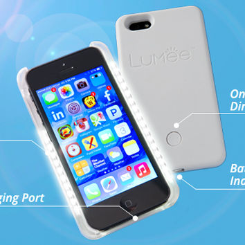 Product Information - LuMee