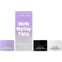 I Dew Care Mini Meow Trio | Ulta Beauty