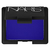 Single Eye Shadow - NARS | Sephora