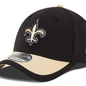 online store 3654a 89c9b Best New Orleans Saints Hat Products on Wanelo ...