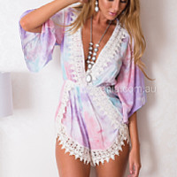 SWEETEST DAYS PLAYSUIT , DRESSES, TOPS, BOTTOMS, JACKETS & JUMPERS, ACCESSORIES, $10 SPRING SALE, NEW ARRIVALS, PLAYSUIT, GIFT VOUCHER, $30 AND UNDER SALE, SWIMWEAR, SLEEP WEAR, Australia, Queensland, Brisbane