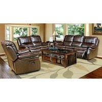 Juno Living Room Collection (2 Pieces) - Upholstery: Sand - Sears