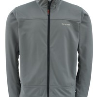 Flyte Jacket - SALE