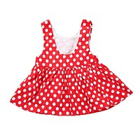 Baby Girl Clothes Baby Rompers Fashion Baby Girl Dress Newborn Baby Clothes Infant Jumpsuits Kids Clothes