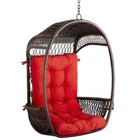 Swingasan® Cushion - Tomato