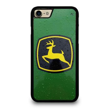 JOHN DEERE 3 Case for iPhone iPod Samsung Galaxy