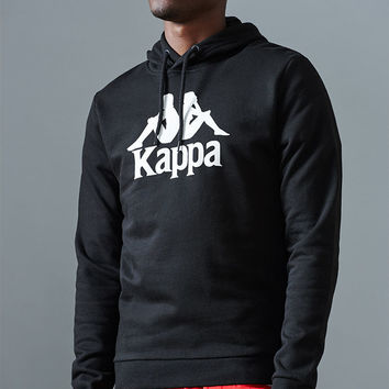 Kappa Esmio Pullover Hoodie at PacSun.com