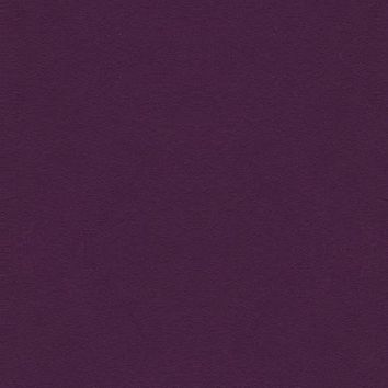 Kravet Design Fabric 30787.820 Ultrasuede Green Plum