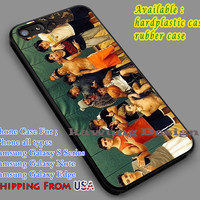 Cool Family Cameron Dallas iPhone 6s 6 6s+ 5c 5s Cases Samsung Galaxy s5 s6 Edge+ NOTE 5 4 3 #movie #MagconBoys dl7