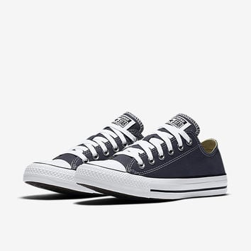The Converse Chuck Taylor All Star Seasonal Colors High Top Unisex Shoe.
