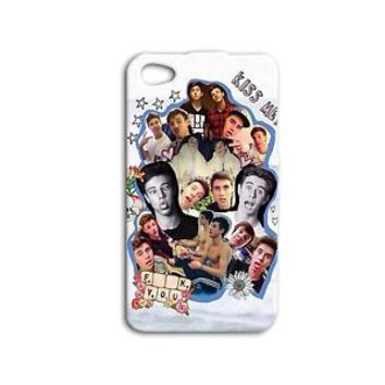 Cute Best Friend Case Nash Grier Cameron Dallas Cover iPhone iPod
