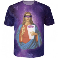 Lord Trill Shirt