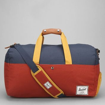 Herschel Supply Co. Lonsdale Duffle Bag - Urban Outfitters
