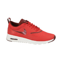 Air Max Thea Women's Shoe