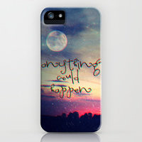 iPhone Cases by M✿nika  Strigel	 | Society6