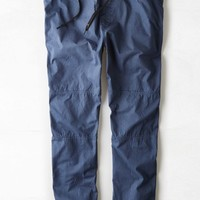 AEO Men's Lightweight Jogger Pant