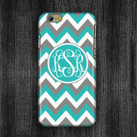 iphone 6 case,blue whtie chevron iphone 6 plus case,simple style iphone 5c case,monogram iphone 4 case,4s case,beautiful iphone 5s case,fashion iphone 5 case,chevron Sony xperia Z1 case,sony Z case,best sony Z2 case,gift sony Z3 case,samsung Galaxy s4 ca