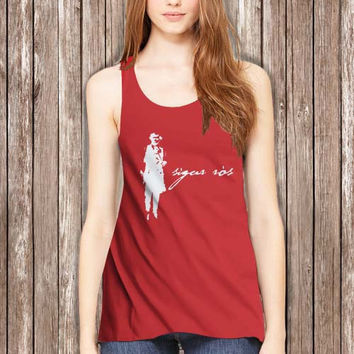 Sigur rós Women Tanktop - tri1 Tanktop For Women  / Custom - Tanktop / Women Tanktop