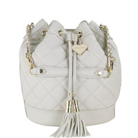 **The Sasha Nouveau Bag by Marc B - Bags & Purses - Accessories - Topshop