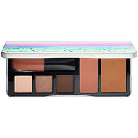 Divergent Cosmetics Divergent Multi-Piece Collector