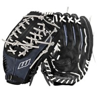Worth Mayhem M130 Softball Glove - Men's at Eastbay