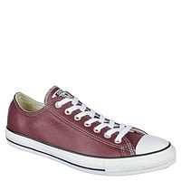 Unisex All Star Lo