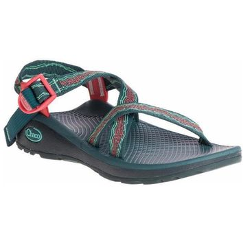 Chaco Women's Z/Cloud Sandals