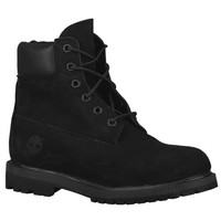 "Timberland 6"" Premium Waterproof Boots - Women's at Foot Locker"