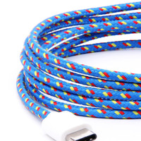 Riptide USB Type C Cable