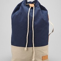 CPO Shore Cinch Backpack - Urban Outfitters