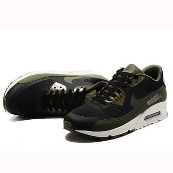 Trendsetter Nike Air Max 90 Ultra 2.0 Essential Women Men Fas 5a78ae859285