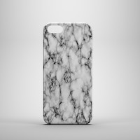 BLACK VEIN MARBLE Custom Case for iPhone 6 6 Plus iPhone 5 5s 5c GalaxyS 3 4 & 5 6 and Note 3 4 5