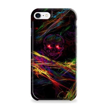 Psychedelic iPhone 6   iPhone 6S Case