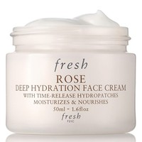 Fresh® 'Rose' Deep Hydration Face Cream | Nordstrom