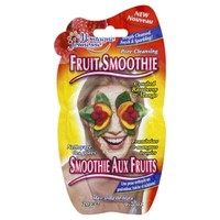 Montagne Jeunesse Fruit Smoothie Mask