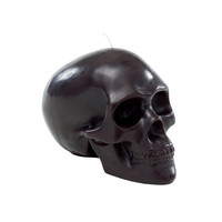 Skull candle black - dwell - £39.95