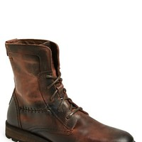 Men's Rogue 'Bosford' Lace Up Boot