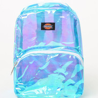 Dickies Mini Backpack at PacSun.com