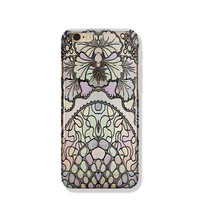 Transparent iPhone 6 Case Clear iPhone 6s Plus Case Clear iPhone 6 Case iPhone SE Case iPhone 6s Case Soft Silicone iPhone Case No: 92