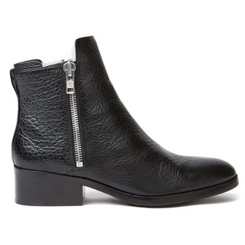 3.1 Phillip Lim 'Alexa' ankle boots