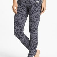 Nike 'Leg-A-See' Tights | Nordstrom