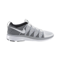 Nike Flyknit Lunar2 Men's Running Shoe