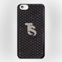 Goyard Monogram 2 for iPhone 6, iPhone 5/5s, iPhone 4/4s