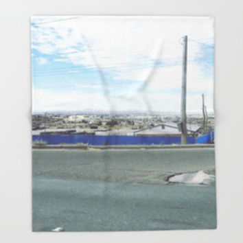 Travel Collection By KTBush   Society6
