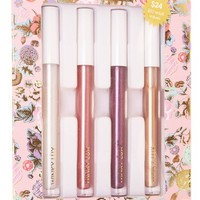 Winky Lux Glazed Lip Kit (Nordstrom Exclusive) | Nordstrom